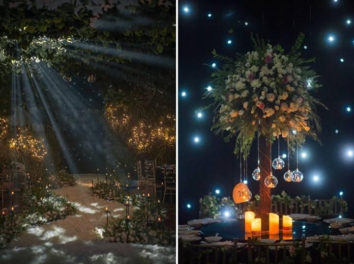 成都婚庆网_成都婚庆公司_极美婚礼,艺术婚礼的倡导品牌,婚礼全程保姆式服务模式的开创者。